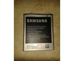 Bateria de Samsung Galaxy Mini S3