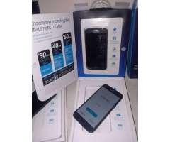 Samsung J3 Express Prime 2