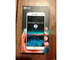 Teléfono Blu Studio Selfies Dos