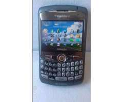 vendo blackberry usado