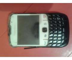 blackberry para repuesto