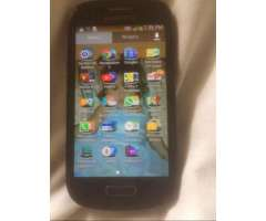 Samsung Galaxy S3 Mini I8200 04129797522