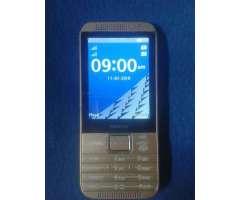 Nokia Q6