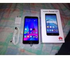 Huawei Xt 2