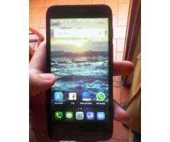 Alcatel Ideal4060a 1ram 8rom 5.1.1 4g!!