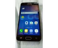 Samsung J5 Prime Doble Sim