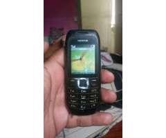 Nokia Basico Movistar