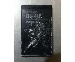 Bateria para Nokia Bl4u