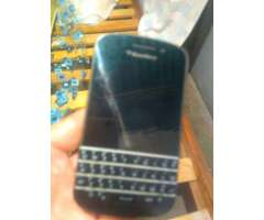 Vendo Blackberry Q10 en Buen Estado