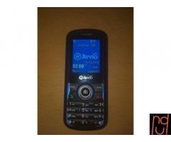 se vende celular básico Digitel