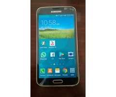 Samsung Galaxi S5 Grande