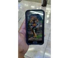 Vendo Samsung S5mini