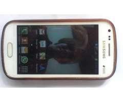 Vendo Samsung Duos