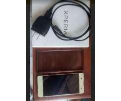 Sony Xperia Xa Poco Uso