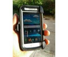 Samsung Galaxy S4 Mini 4g Lte Vodafone