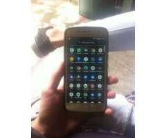 Cambio Moto G5 Plus