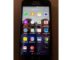 Samsung A3 16 Gb