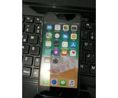iPhone 6 16gb Digitel