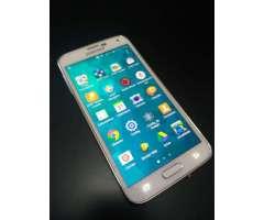 Samsung S5 Grande Levanta 4g