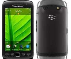 Blackberry 9860 solo cambios! Leaaaaaaaaaaaa