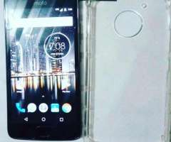 Moto G5 Plus Like New Sale