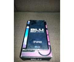 Vendo Blue R1 Hd 16gb