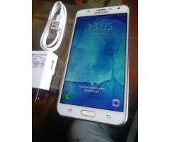 Samsung Galaxy J7 Dual Sim 16gb Perfecto