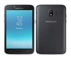 Samsung J2 Proo Nuevoo