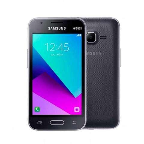 Samsung J1 Mini Prime Nuevoo
