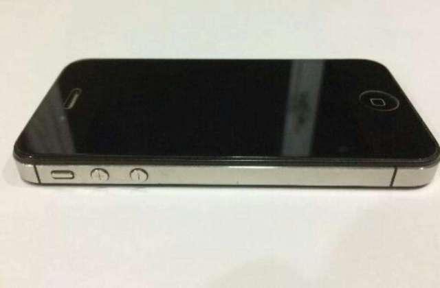 iPhone S4 para Reparar O Repuesto
