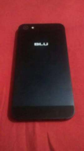 Blu Vivo 5 Mini Dual 7.0 Cuenta Repuesto