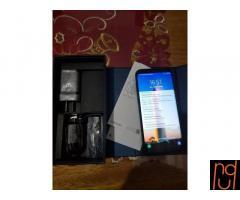 Samsung S8 Plus Libre En Caja Completo Black Midnigth