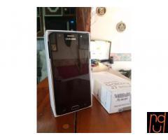 Samsung Galaxy J7 Prime 32gb Libre