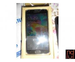 Se Vende Samsung Galaxy S5 de 16Gb Liberado.