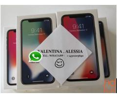 Comprar Original iPhone X Xr Xs Max 8plus 7plus 6s samsung s8 s9plus