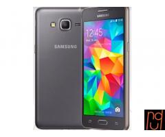 Samsung J2 Prime  8 Gb Original