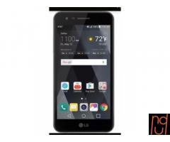 LG Phomix 3 /  16 Gb / Original