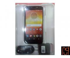 Moto E5 Play / 16 Gb / Nuevo