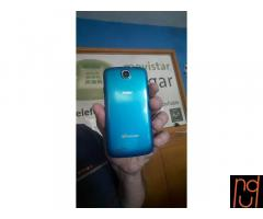 Telefono Haier W716
