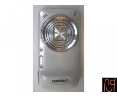 Samsung Galaxy S4 Zoom Para reparar o repuesto