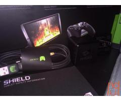 NVIDIA SHIELD Tablet + Control Xbox 360 Inalambrico Y Mas!