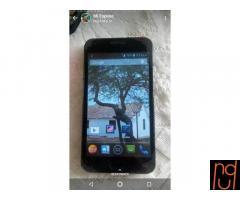 Se venden Teléfonos Android precios accesibles